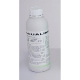 Alguicida Acualimp, 200 ml