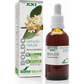 Extrait de boldo Soria Natural, 50 ml