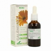 Extrait de calendula Soria Natural, 20 ml