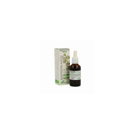 Extracto de Espino Blanco Soria Natural, 50 ml