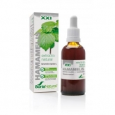 Extracto de Hamamelis Soria Natural, 50 ml