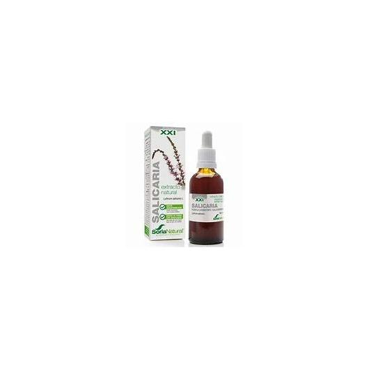 Extrait de Salicaire Soria Natural, 50 ml