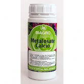 Metalosate Calcio 200 ml