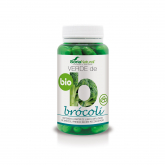 Verde di Broccoli Soria Natural, 100 compresse