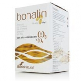 Bonalin Soria Natural, 100 gélules