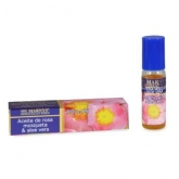 Roll-on di Rosa Canina e Aloe Vera Marnys, 10 ml