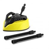 Limpiador de superficies T Racer Karcher 450