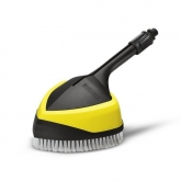 Brosse haute pression Karcher Power brush WB 150