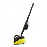 Limpiador de superficies T Racer Karcher 550