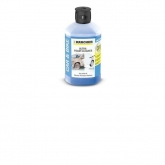 Detergente ultraschiuma Karcher 1L P&C