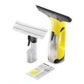 Detergente per vetri Karcher Windows Vac 2 Plus 75m2