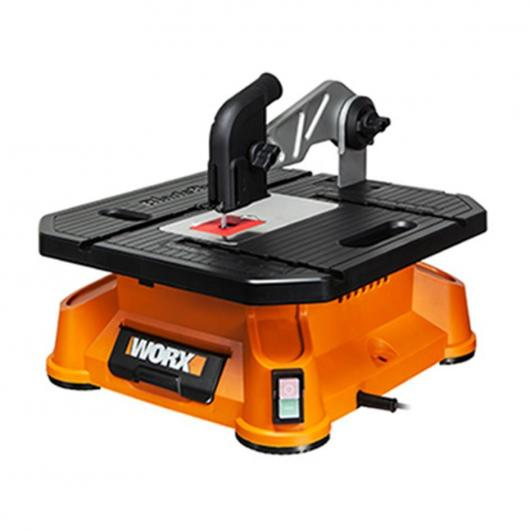 Table de découpe multi-usage Worx BladeRunner WX572