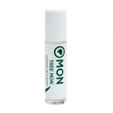 Roll On Anti-acne albero del té Mon DeConatur 12 ml