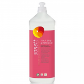 Spray di Stiratura Sonett, 500ml