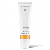 MASCARILLA REJUVENECEDORA 30ml
