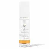 Spray Cure intensive 01 Dr. Hauschka, 40 ml