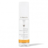 Spray cure intensive 02 Dr. Hauschka, 40 ml