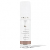 Spray cure intensive 05 Dr. Hauschka, 40 ml