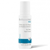 Colutorio Bucal de Salvia Dr. Hauschka, 300 ml