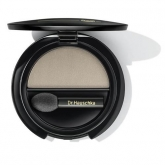 "Eyeshadow solo 06 colore ""verde scuro"" Dr.Hauschka, 1,3 g"