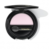 "Eyeshadow solo 08 color ""rosa suave"" Dr. Hauschka, 1,3 g"