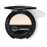 "Eyeshadow solo 09 color ""marfil"" Dr. Hauschka, 1,3 g"