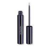 "Eyeliner liquid ""marrone"" Dr. Hauschka, 4 ml"