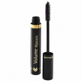 "Mascara volumen 03 color ""aubergine"" Dr. Hauschka, 10 ml"