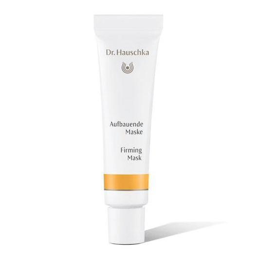 Mascarilla Reafirmante Mini Dr. Hauschka, 5ml