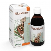 Niguelone Derbós, 250 ml