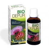 Bio Depur Derbós, 50 ml