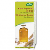 Aceite germen trigo ml 100