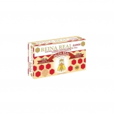 Reina Real Super Robis, 20 ampollas de 10 ml