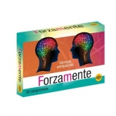 FORZAMENTE 30 COMP 550MG
