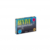 Revive 500 mg Robis, 60 comprimidos