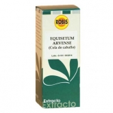 EXT  COLA DE CABALLO (EQUISETUM ARVENSE) 50ML