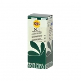 EXT  N 1 (SEDANTE) 50ML