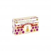 REINA REAL MEMORIA 20 AMP 10ML
