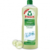 Vinaigre Antical Eco Froggy, 1000 ml