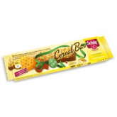 Cereal Bar Vitamins - Barrita de cereales