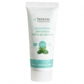 Dentifricio Benecos, 75ml