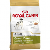 Royal Canin Gran Dánes Adulto