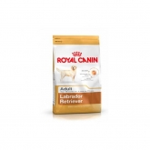 Royal Canin LABRADOR JR
