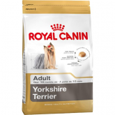 Royal Canin Yorkshire Adulte
