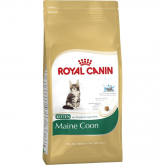 Royal Canin MAINECOON