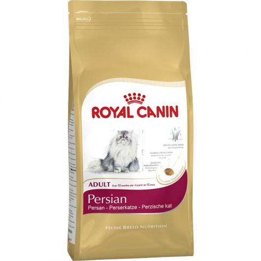 Royal Canin Gatto Persiano Adulto