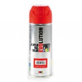 Peinture en Spray Evolution Blanc brillant, 400 ml