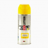 Peinture en Spray Evolution Vernis, 400 ml