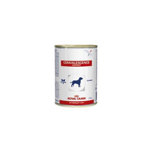 Royal Canin Convalescence support 12 x 410 g