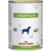 H.CAN URINARY 12x410 gr.